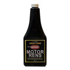 QMI Motorrens 350 ml