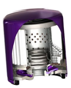 Royal Purple oljefilter