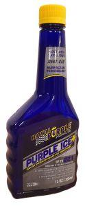 Purple Ice Super Coolant