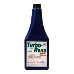Turborens