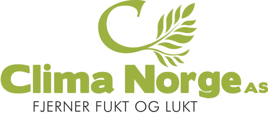 Clima Norge AS