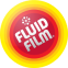 fluid films
